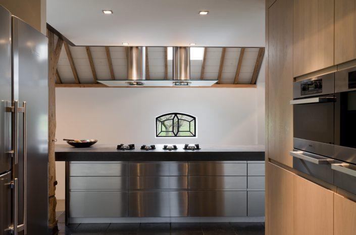 Paul van de Kooi | PITT cooking