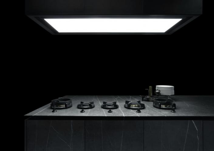 Boffi, by Tommaso Sartori | PITT cooking